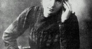 SKLODOVSKAIA-KIURI_Mariia