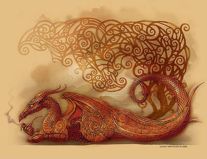 47566850_Dragon_by_Bakhtiozin